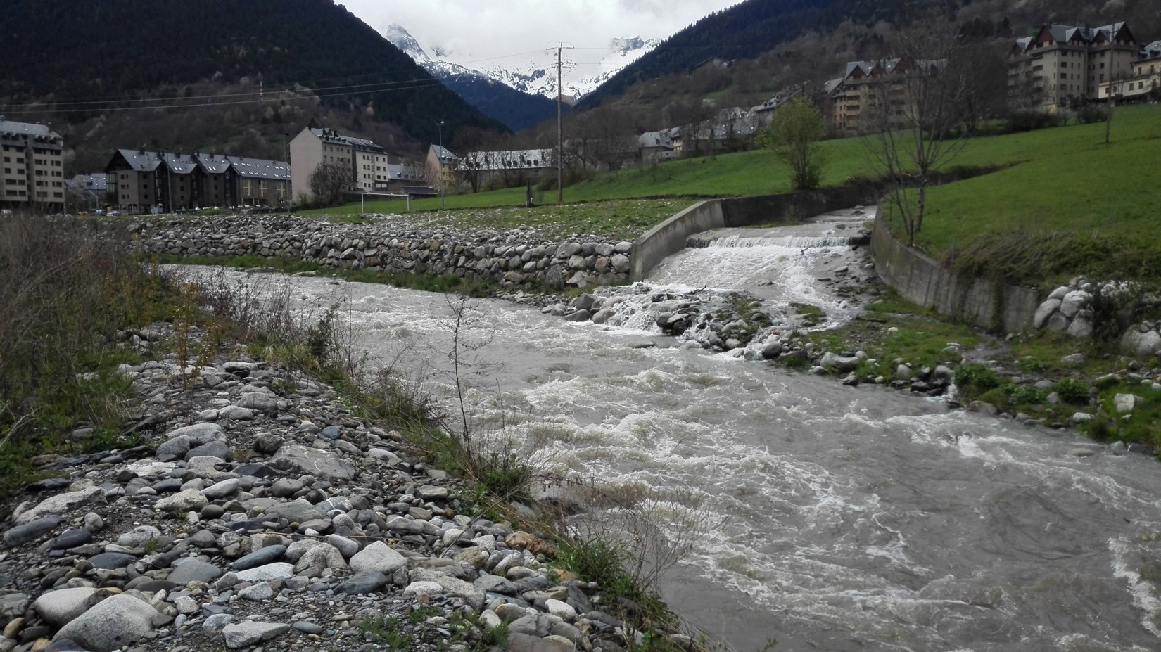 inundabilitat_vielha_red